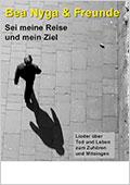 Plakat-Bea_Nyga-Freunde-120x170px