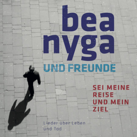 cd_cover_bea Kopie